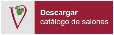 Salones CavaAlta