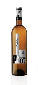 Vino Blanco Rueda Verdejo PradoRey