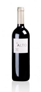 Vino Tinto Aalto
