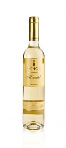 Vino Blanco de Moscatel Ochoa (Vino de Postre)