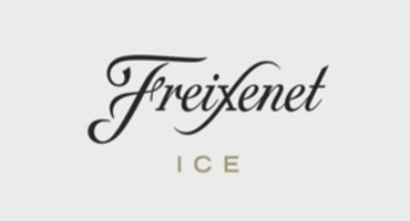 New Freixenet ICE Deliciously refreshing