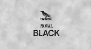 Porto Noval Black