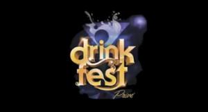 Drink Fest 2014